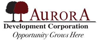 Aurora Development Corporation